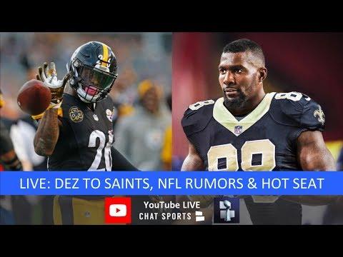NFL Rumors 8defb1c35