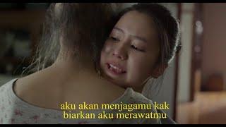 Download lagu Iklan Thailand Paling Inspiratif - Iklan Motivasi Thailand 2018
