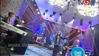 Udarata Kandukara   Chitral Somapala DELL Studio on TV Derana 30 04 2014 Episode 05