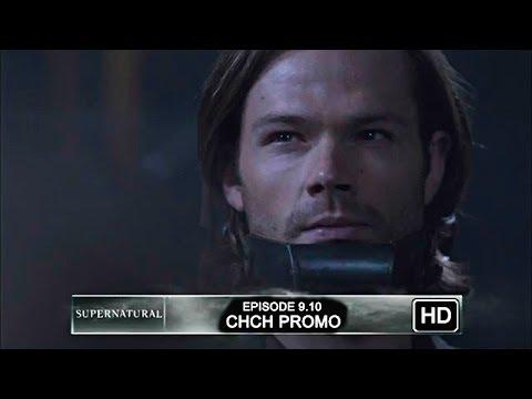 Supernatural season 9 upcoming episodes promo hd dean supernatural season 9 voltagebd Gallery