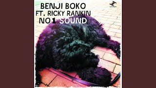 No.1 Sound (Beta Hector Remix) (feat. Ricky Rankin)