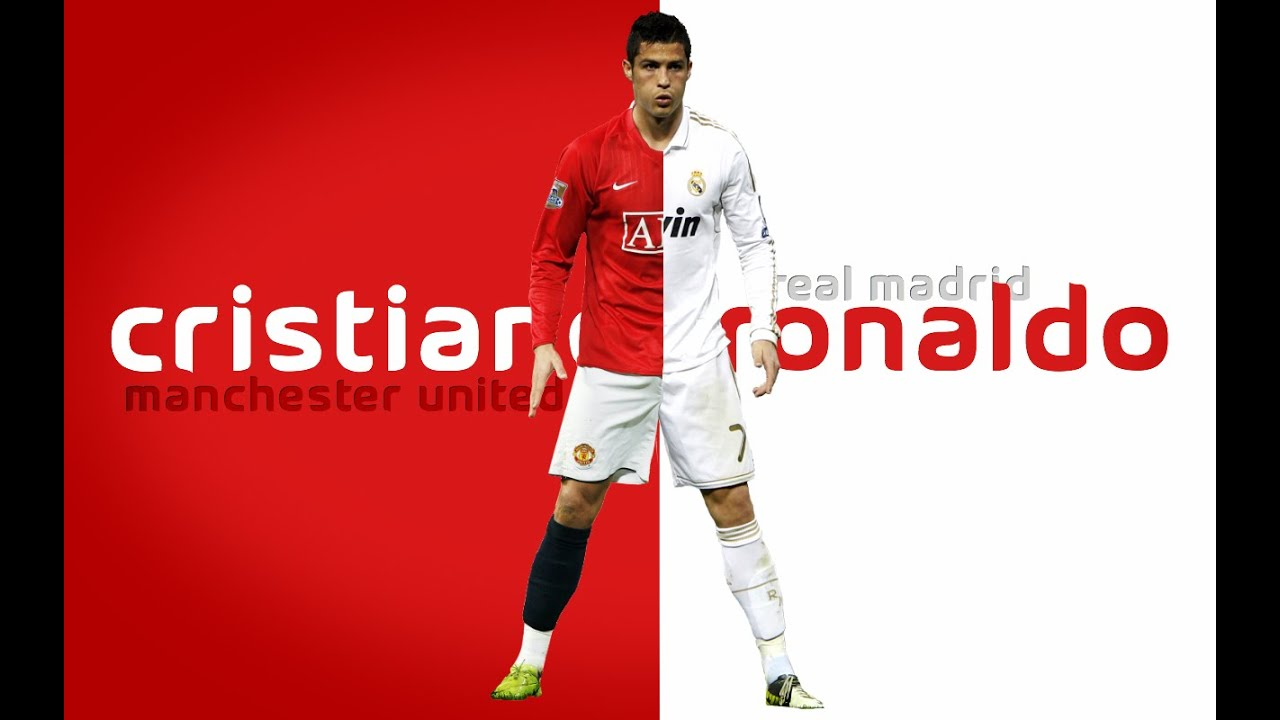 Cristiano ronaldo manchester united vs real madrid 2015 hd youtube Miss sixty madrid