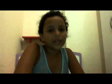 Vídeo da webcam de 20 de janeiro de 2014 1:18