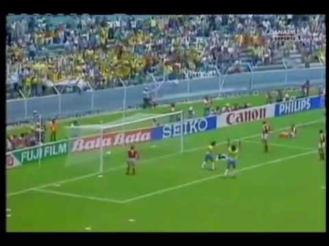 Brasil 82-86 Magic Football