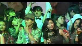 FreeTEMPO(프리템포) - Beautiful World(feat. SHEEAN) [locksmithmusic]