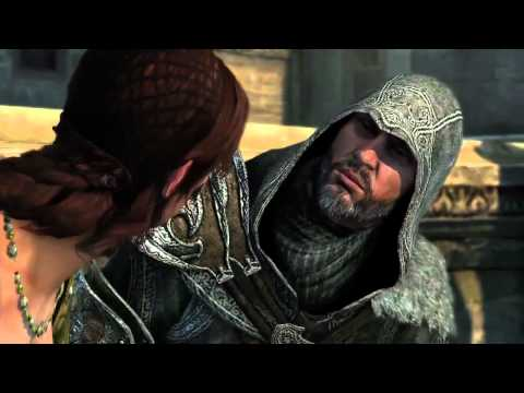assassin's-creed:-revelations---story-trailer