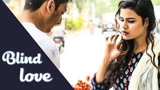 Blind Love || Short Film || The Hyderabadi Fever streaming