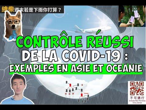 zoom-sur-l'asie-&-l'océanie,-les-stratégies-de-santé-publique-qui-ont-réussi-à-contrôler-la-covid-19