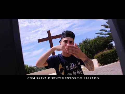 Mota JR 'Vitorias' Video Oficial 'LEGENDADO'