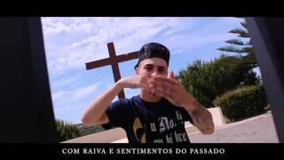 """Mota JR """"Vitorias"""" Video Oficial """"LEGENDADO"""""""