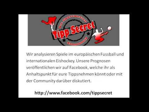 Die besten Sprüche aus 40 Jahren Bundesliga (3) von YouTube · Dauer:  9 Minuten 47 Sekunden  · 2807000+ Aufrufe · hochgeladen am 17/09/2008 · hochgeladen von BVB85