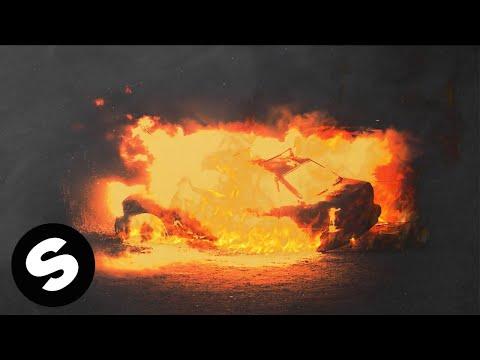 Kyllow – Flames