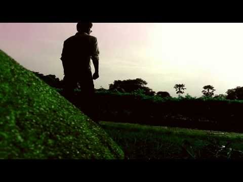 Fake Director -telugu short film-NEW...