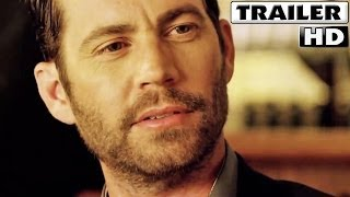 Brick Mansions Trailer 2014 Español