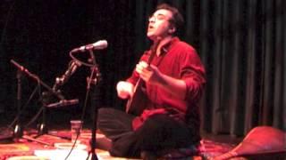 Hamid Khezri - Sam & Zal