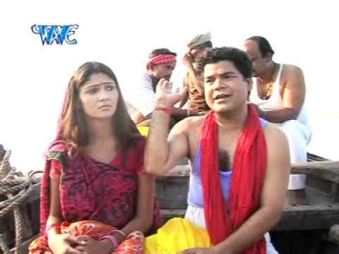 AVSEQ09.DAT(Chhath Songs - Pawan Singh)