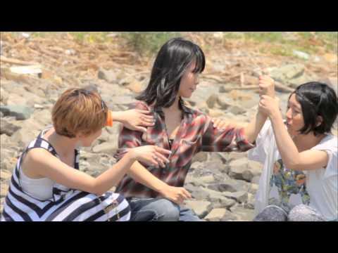 チャットモンチー 『「ここだけの話」Music Video』