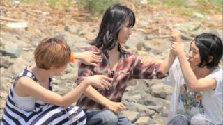 チャットモンチー 『「ここだけの話」Music Video』 チャットモンチー 検索動画 30