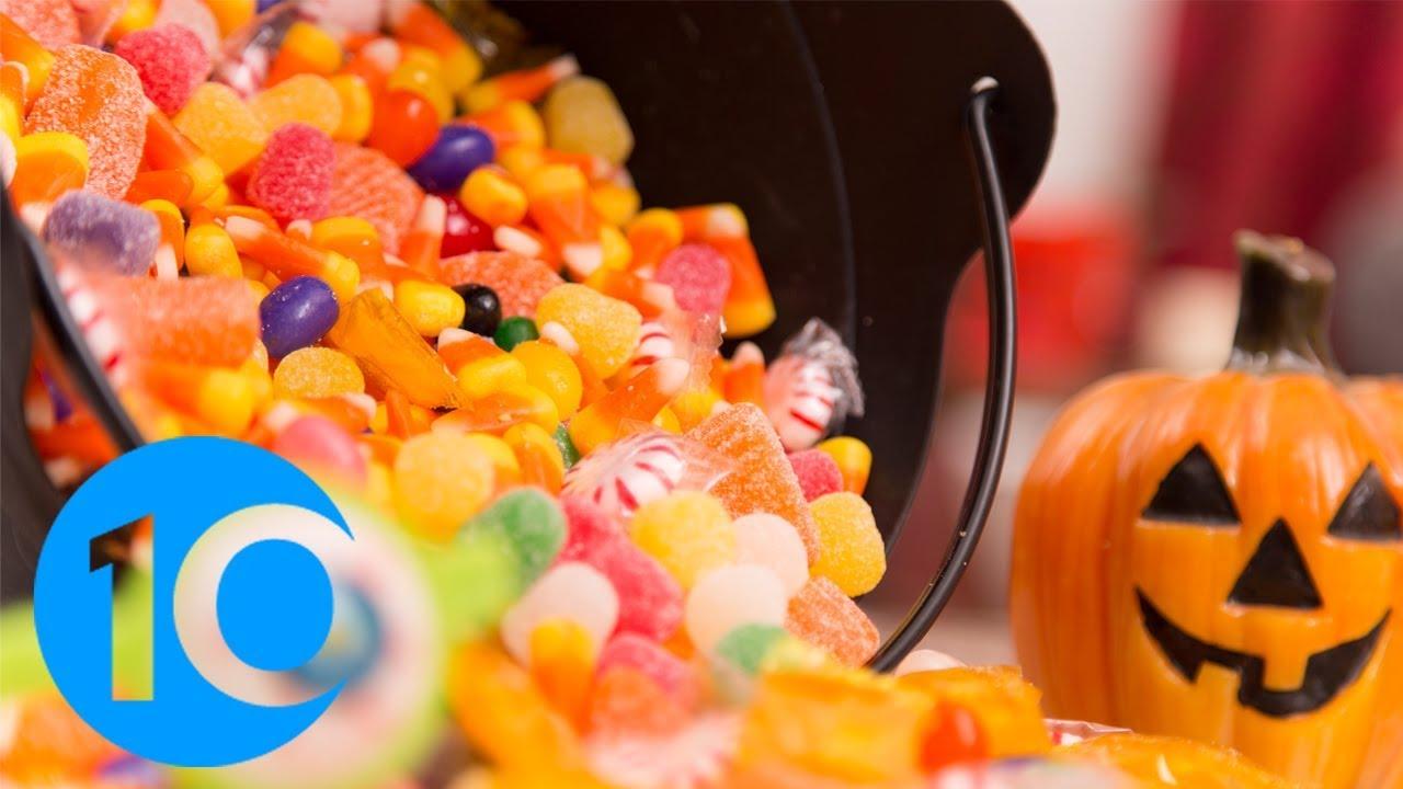 10-most-popular-halloween-candies-in-america