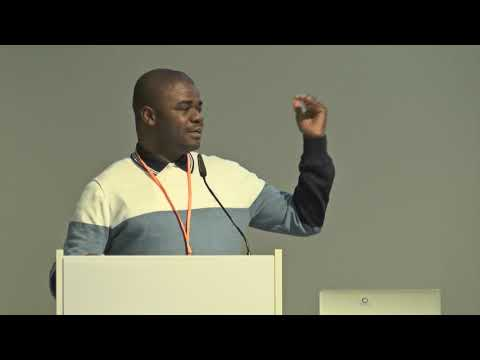 Thomas Mboa | The (Unconscious?) Neocolonial Face of Open Access