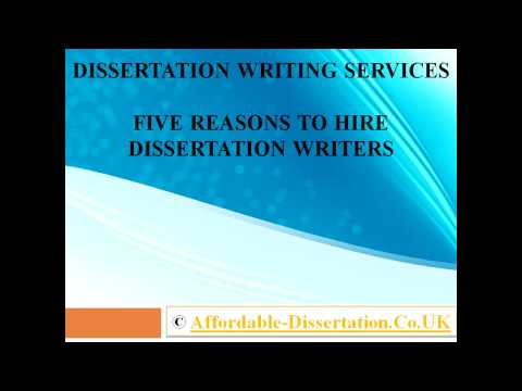 App Writers For Hire Uk, Best Academic Writing Service in