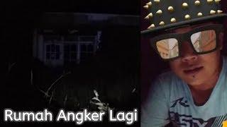 [Bigo Live] T. E. L. DONI BANGKAI - SIAPA YAAA
