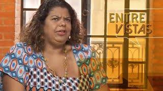 Baixar Mulheres Protagonistas – Entre Vistas com Ivone Silva