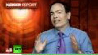 Keiser Report - Economic Warfare 101 (E52) thumbnail