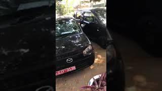 Mazda Carol 2015 in Stock