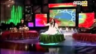 Richa Sharma Dum-a-dum Mast4