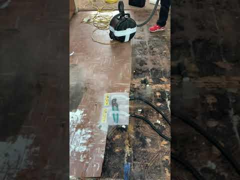 asbestos-floor-tile-removal-easy