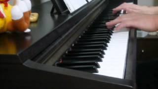 ED曲です。 blog →http://emesupi.blog42.fc2.com/