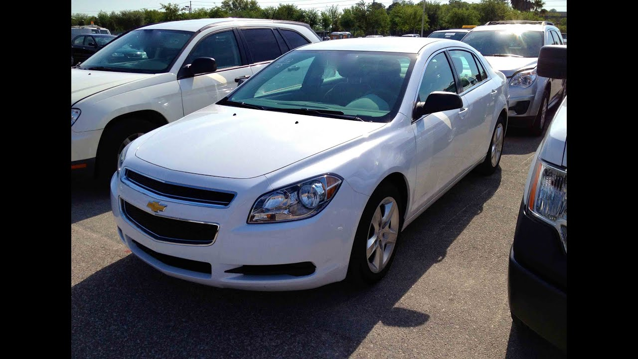 at car for details connection in credit lt elkhart sale inventory lot malibu chevrolet