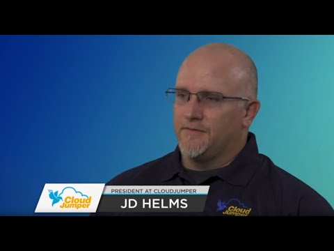 """cloudjumper-president-jd-helms---""""cloudjumper-is-the-only-hybrid-vendor-with-native-wvd-support"""""""