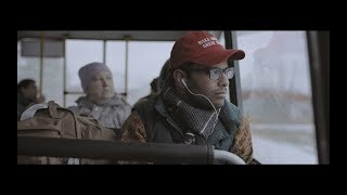 Дядя Ваня фильм - Гудбай, Америка (18+)