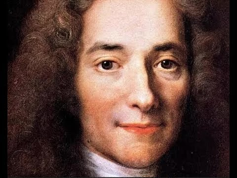 Visits from Voltaire: Spirit Relationships and Astral Projection