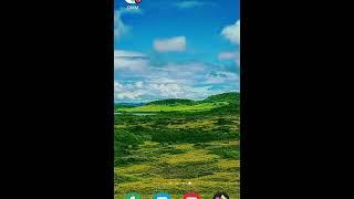 Tutoriel : Ajouter le DIAM sur votre écran d'accueil (Androïd / Firefox)