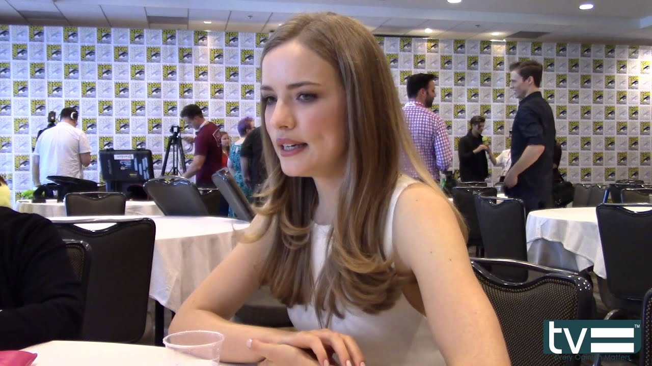 willa fitzgerald screamwilla fitzgerald gif hunt, willa fitzgerald gotham, willa fitzgerald fansite, willa fitzgerald site, willa fitzgerald wiki, willa fitzgerald movies, willa fitzgerald vk, willa fitzgerald screencaps, willa fitzgerald imdb, willa fitzgerald listal, willa fitzgerald photoshoot, willa fitzgerald tumblr, willa fitzgerald interview, willa fitzgerald twitter, willa fitzgerald, willa fitzgerald age, willa fitzgerald instagram, willa fitzgerald scream, willa fitzgerald yale, willa fitzgerald facebook