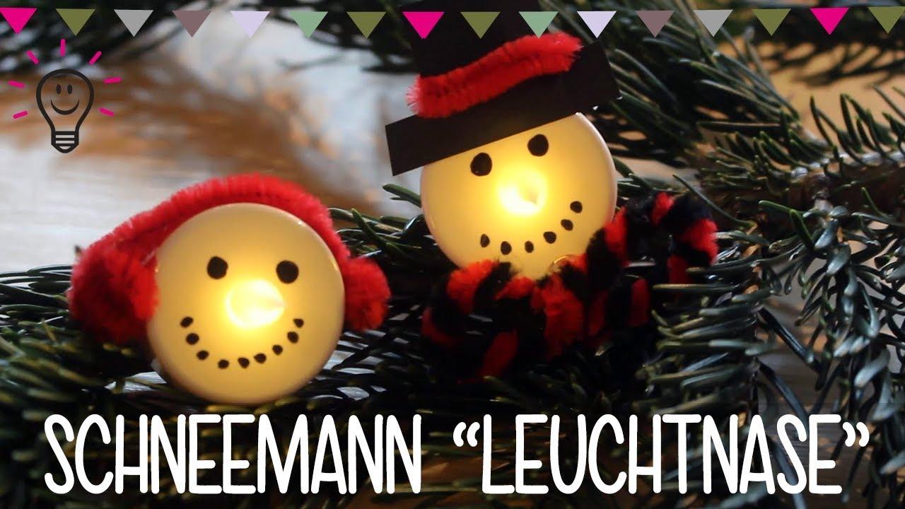 TEMPELWELT Deko Figur Schneemann 15 cm Polystein Wolle wei/ß grau lustige Dekofigur Winter Weihnachten Winterdeko Weihnachtsfigur Schneemannfigur