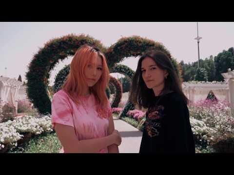 Santi - Jungle Fever ft Odunsi & Genio Bambino