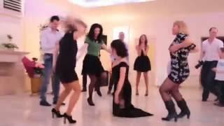 Самые смешные приколы Ржач ИЮНЬ 2016 Выпуск8/лучший танцевальный сборник июль 2016