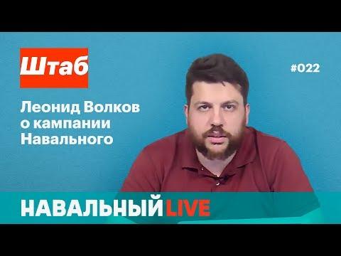 Омский хоккейный клуб «Авангард».