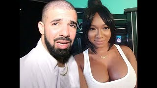 Drake settles lawsuit of alleged assault by Layla Lace