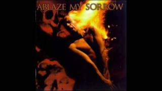 Watch Ablaze My Sorrow The Truth Is Sold video