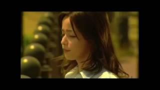 Video Koishite akuma vampire love story download MP3, 3GP, MP4, WEBM, AVI, FLV Desember 2017