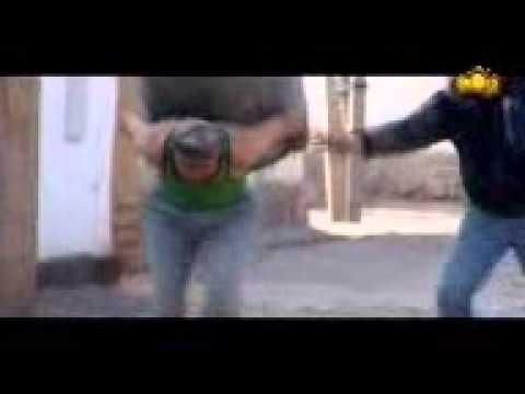 Видео молодая, мулои фосик как трахают девушки
