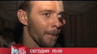 NewsБлок MTV: Почему Лобода бросила Макса Барских?