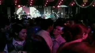 FM de Zacapa - Concierto Solo Exitos en Vivo