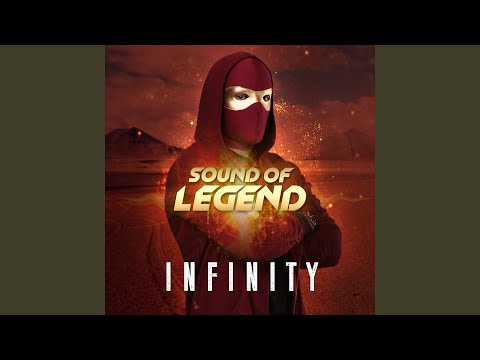 Infinity (Extended)