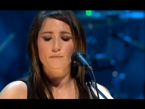KT Tunstall - 2000 Miles (Music Video)